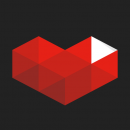 Baixar YouTube Gaming Android App no ​​PC / YouTube Gaming para PC