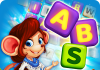 Download AlphaBetty Saga Android App for PC / AlphaBetty Saga on PC
