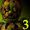 Download Five Nights at Freddy's 3 for PC / five Nights at Freddy's 3 on PC