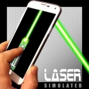 Download Laser Pointer X2 Simulator ANDROID APP for PC/ Laser Pointer X2 Simulator on PC