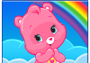 Download Care Bears Rainbow for PC/Care Bears Rainbow on PC