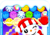 Download Bubble Snow for PC/Bubble Snow on PC