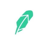 Download Robinhood Android App For PC / Robinhood On PC