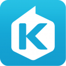 Download KKBOX for PC/KKBOX on PC