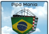 Download Pipa Combat Mania Battle Kite Android App For PC/ Pipa Combat Mania Battle Kite on PC