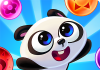 Baixar Panda Pop para PC / Panda Pop no PC
