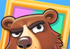 Descargar Bears vs. Arte para PC / oso contra. Arte en PC