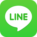 Download LINE  Android