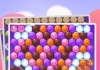 Download Sweet Panda Bubble Android App for PC/Sweet Panda Bubble on PC