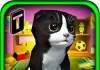 Download Cat Frenzy 3D For PC / Cat Frenzy 3D On PC