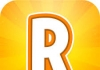 Download Ruzzle for PC/Ruzzle on PC
