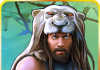Download Hercules Slot Game for PC/Hercules Slot Game on PC