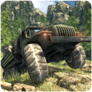 Download Truck Driver 3D Offroad for PC/Truck Driver 3D Offroad on PC