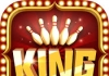 Baixar Bowling King for PC / Bowling King no PC