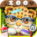 Download Animal Zoo Help Animals Android App for PC/Animal Zoo Help Animals on PC