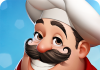 Download World Chef for PC/World Chef on PC