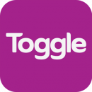 Download Toggle Android App for PC/Toggle on PC