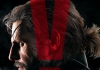 Download Mgv The Phantom Pain for PC/Mgv The Phantom Pain on PC