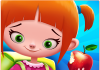 Download Cool School Kids Rule Android App for PC/ Cool School Kids Rule on PC