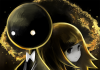 Baixar Deemo para PC / Deemo no PC