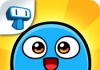 Download Mr. Boo Your Virtual Pet for PC/Mr. Boo Your Virtual Pet on PC