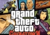 GTA Chinatown Warsfor PC Windows and MAC Free Download