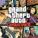 GTA Chinatown Warsfor PC con Windows y MAC Descargar gratis