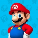 Super Mario Run for PC Download – Windows 7,8,10 and Mac