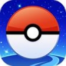 Descargar Pokemon Ir en PC – ventanas 7,8,10 y Mac