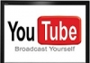 Youtube For PC Windows or Mac Download