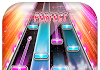 BEAT MP3 – Rhythm Game