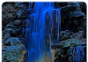 4D Cascada Live Wallpaper