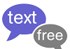 Text Free on Textfree Texting