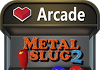Guide for Metal Slug2