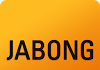 Jabong – ONLINE FASHION STORE