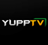 YuppTV – LiveTV Movies Shows