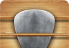 Real Guitar: Chords, Tabs Free