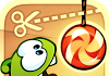 Cut the Rope completo gratis