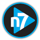 n7player reproductor de música