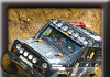 4×4 SUVs russo Off-Road