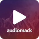 Audiomack Música & Aplicación mixtapes