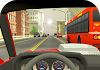 Racing in City – Car Driving