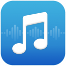 Reproductor de música – Audio Player