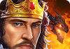King\'s Empire