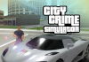 City Crime Simulator