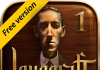 Lovecraft Collection ® Vol. 1