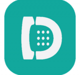 Dalily – Caller ID