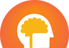 Lumosity – Brain Training