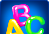ABC for Kids – Learn Alphabet
