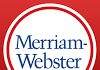 Diccionario – Merriam-Webster